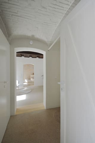 BEAUTIFUL APARTMENT IN THE MIDDLE OF LINZ