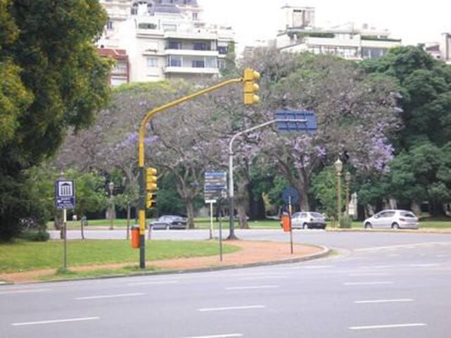 LO MEJOR DE RECOLETA