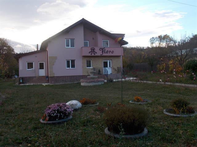 Casa Floro