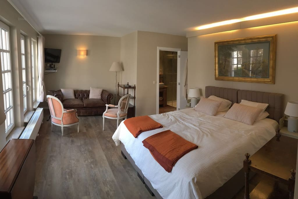 ros marc 39 s bed breakfast chambres d 39 h tes louer