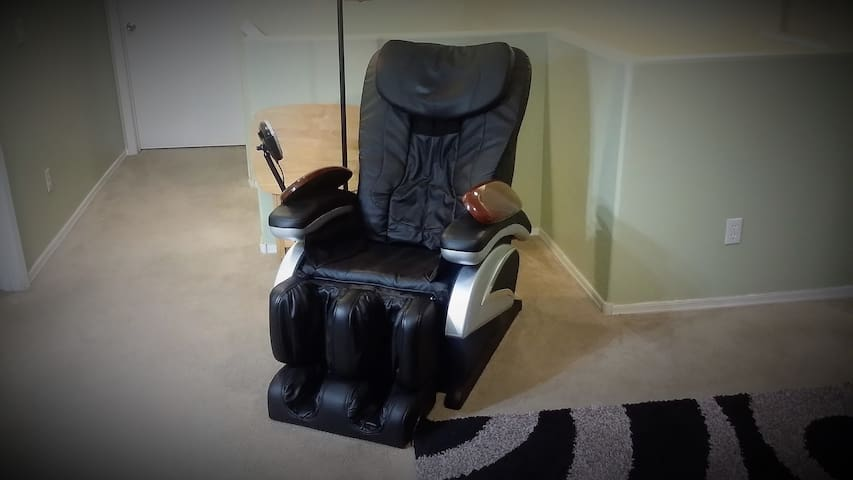 Weekly Special in Avondale *NoCleaningFees*