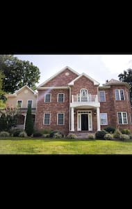 6 bedroom in Washington Metro Area - Annandale - Haus
