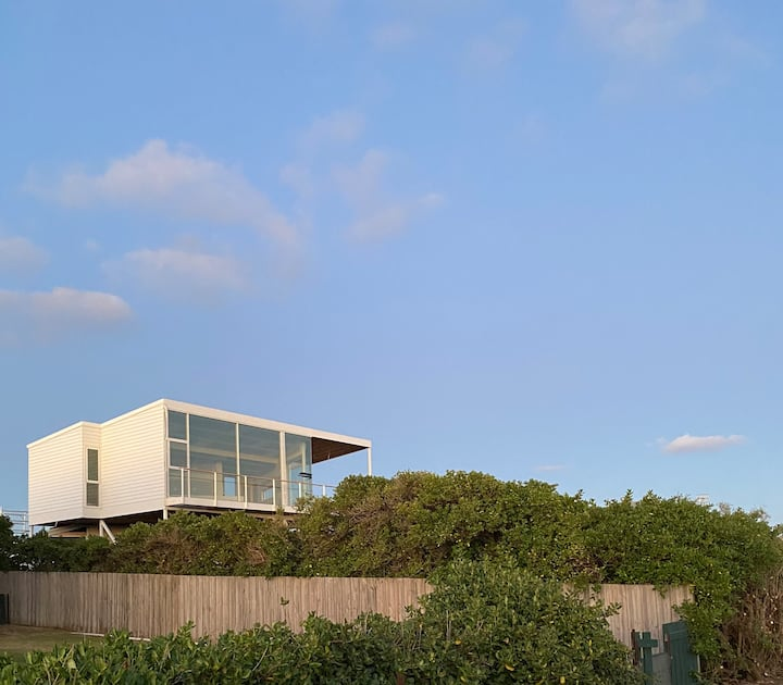 Dover Cottage - Stunning Sea Views and Relaxation