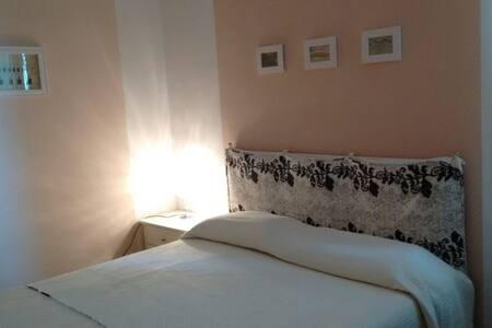 Accogliente e luminosa nel verde - Lazio, IT