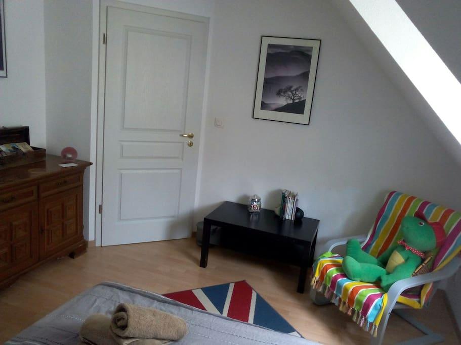 chambre aux portes de colmar maisons louer herrlisheim pr s colmar alsace champagne. Black Bedroom Furniture Sets. Home Design Ideas