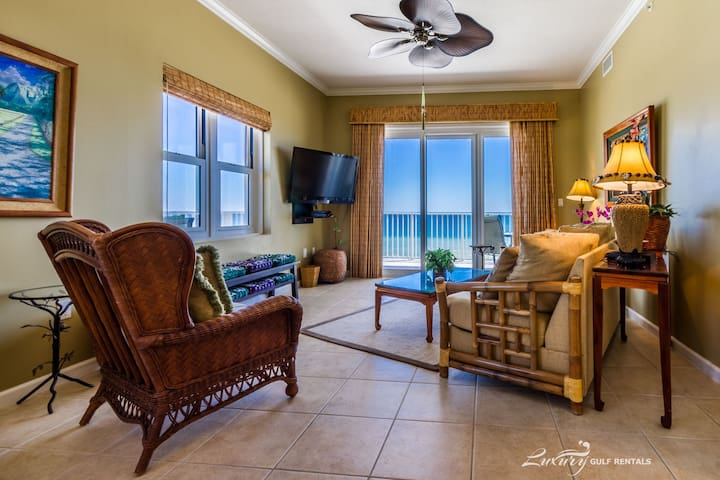 All reasonable offers considered for any stay **Windemere 501**