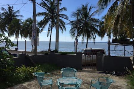 Aguada Beach house - Aguada