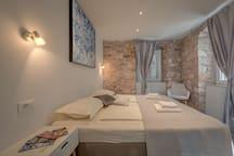 Marti Luxury Rooms