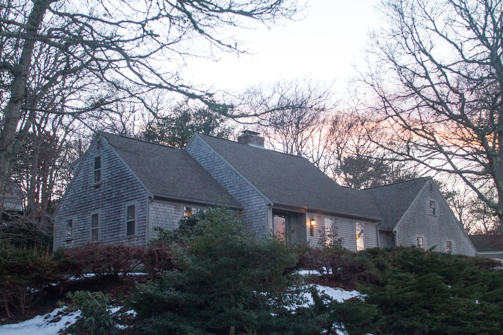 cummaquid men Zillow has 84 homes for sale in cummaquid ma view listing photos, review sales history, and use our detailed real estate filters to find the perfect place.