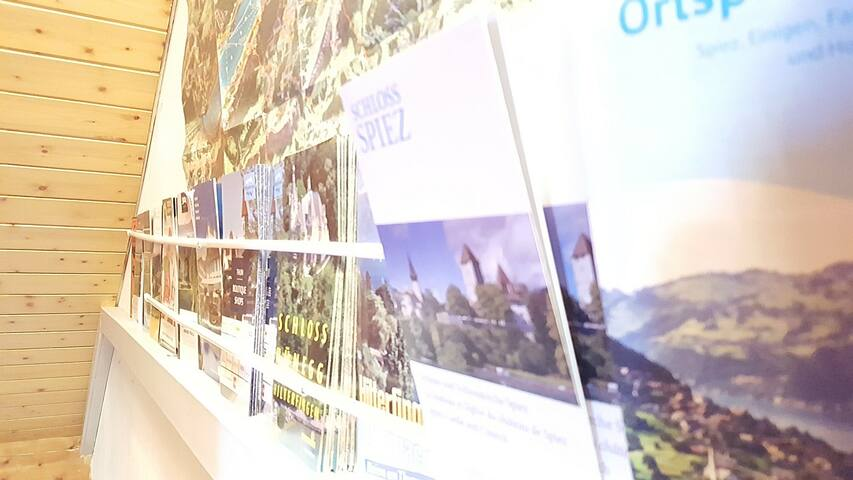 Hilterfingen 2018 (with Photos): Top 20 Hilterfingen Vacation ...