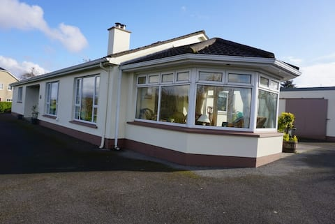 ★Countryside Retreat | 10 mins to Donegal Town ★