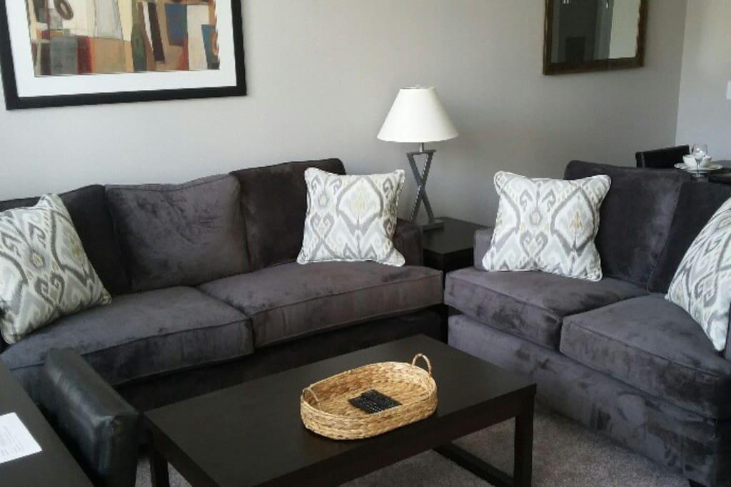 New Apartments In Blue Ash Ohio