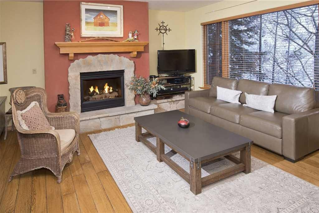 Rooms To Rent Edwards Colorado