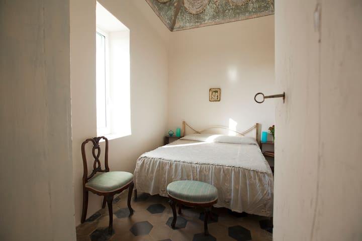 Villa Baglio Cappello - Casa - Balestrate