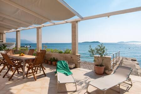 Villa Zlatka
