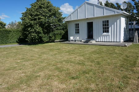 Peony Cottage - Broomfield Gardens - Renwick