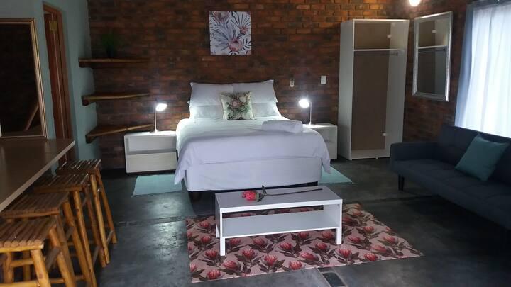 Protea Apartment