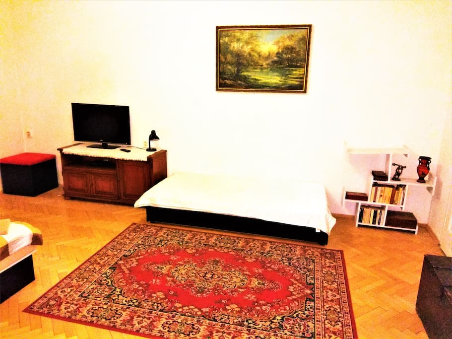 furniture for bedroom wenceslas square 5min by metro wifi apartments for rent 11620