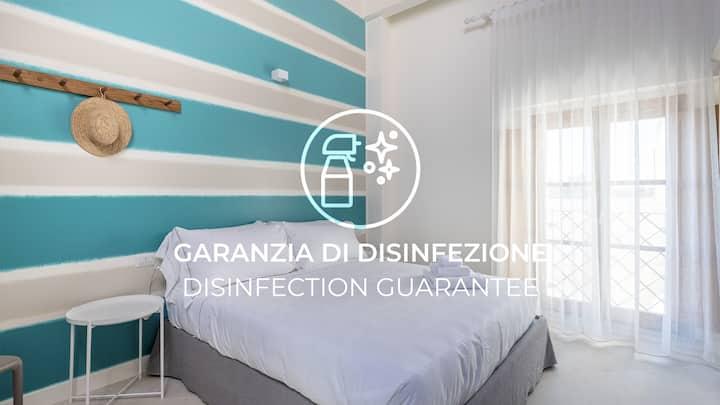 Italianway - Locanda della Meridiana - Ginepro