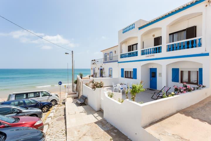 Beira Mar Terrace