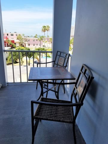 Largest Fully Renovated Beach House St Pete Beach