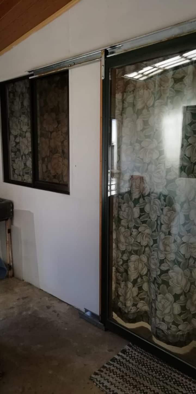 Apartamento muy seguro en San José