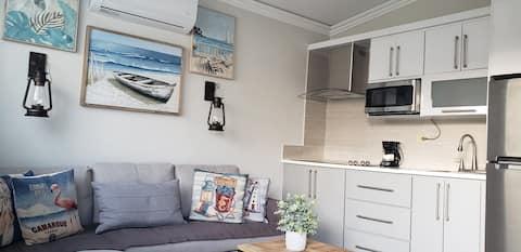 Apartment en Golden Village