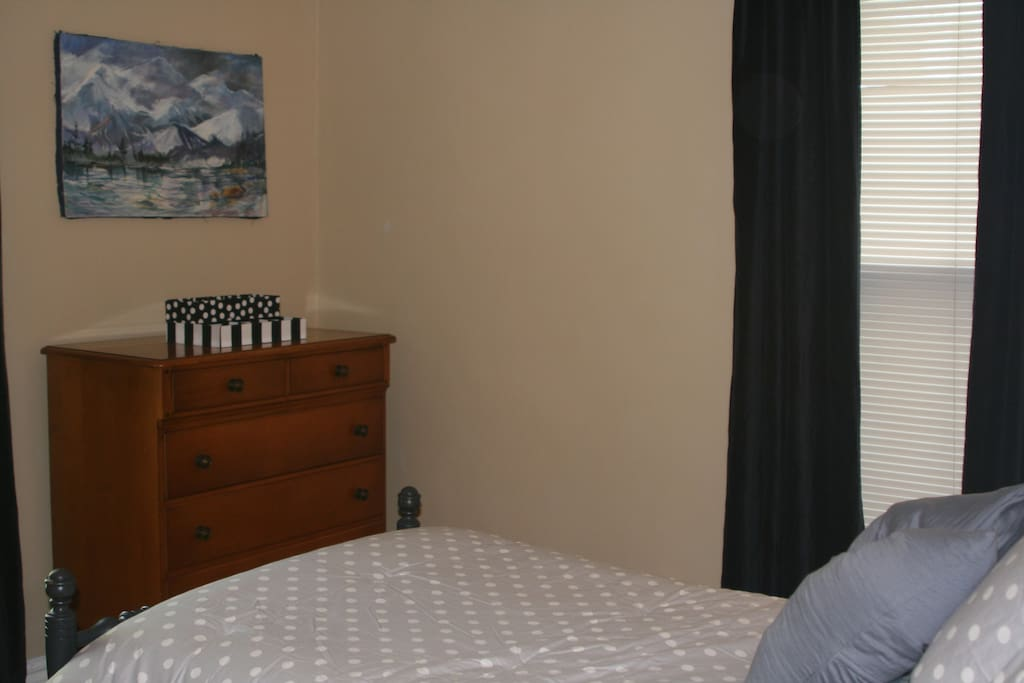 Beautiful Cozy Apartment 3 Blocks From Su Apartments For Rent In Syracuse New York United