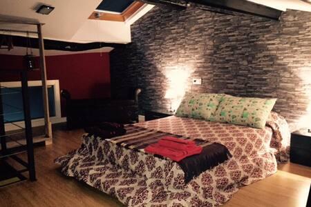 Preciosa casa en Cáceres.A estrenar - Cáceres - Ev
