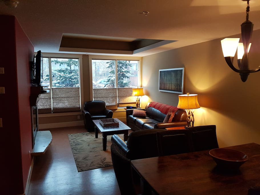 Rooms To Rent Canmore Ab