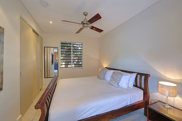 Sandcastles 1770 3 Bedroom Beach Home