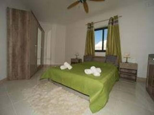 Mellieha  Sea View Apartment