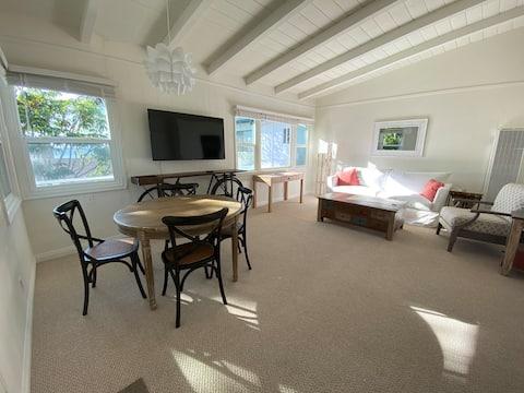 Malibu, Carbon Beach - Suite Ten