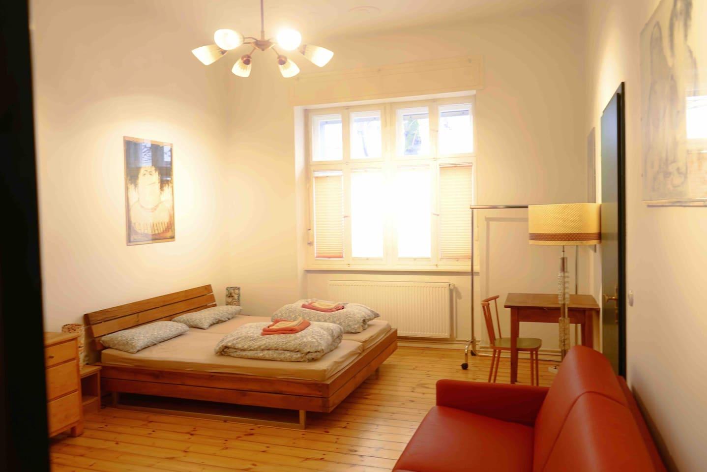 Cafe Wohnzimmer Berlin Hausgestaltung Ideen