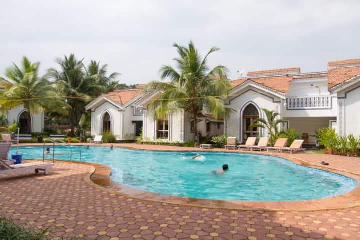 Villa Hermitage-2