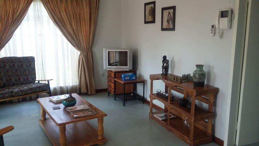 Pelo-yame Home
