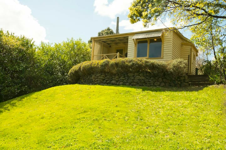 Kauhi | Peaceful | Views | S2 - Hepburn Springs - Casa