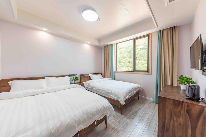 Dhomë gjumi 8