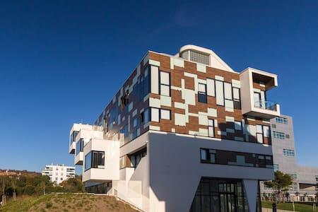 Modern Design Studio Rijeka-Trsat - Rijeka