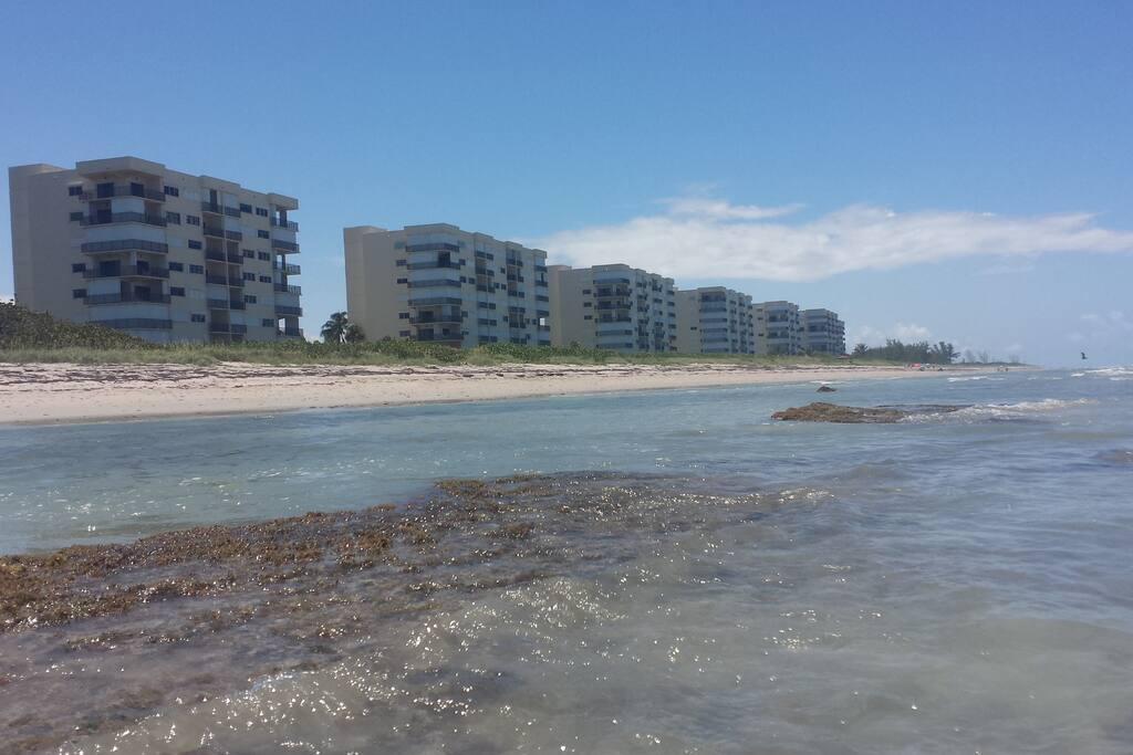 Apartments For Rent Treasure Coast