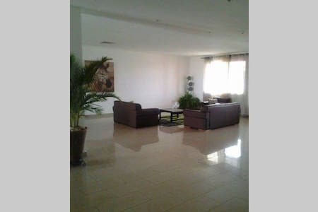 A Lovely double ensuite in Accra. - Accra