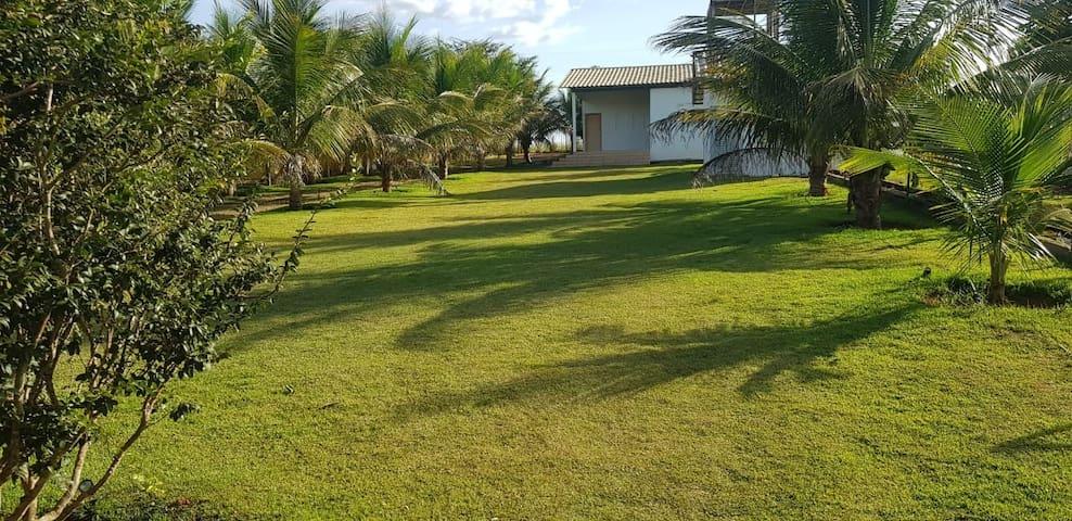 Casa /Chacara  Lago corumba 4  Abadiania Goias