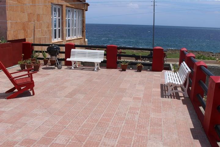Casa Polimita Baracoa