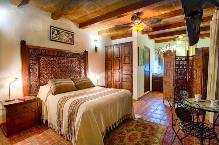 Habitación Frida, San José del Cabo