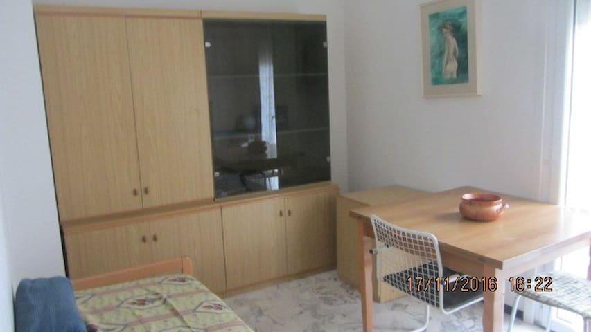 Appartamento in affitto - Savona - Byt