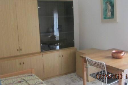 Appartamento in affitto - Savona - Apartamento