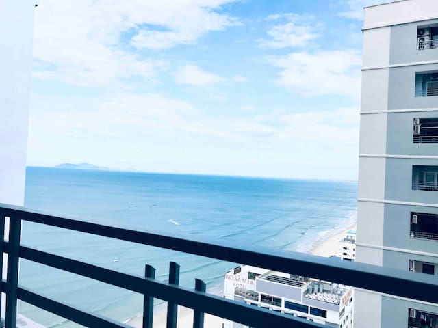 LIV3828 - Homestay Muong Thanh Seaview