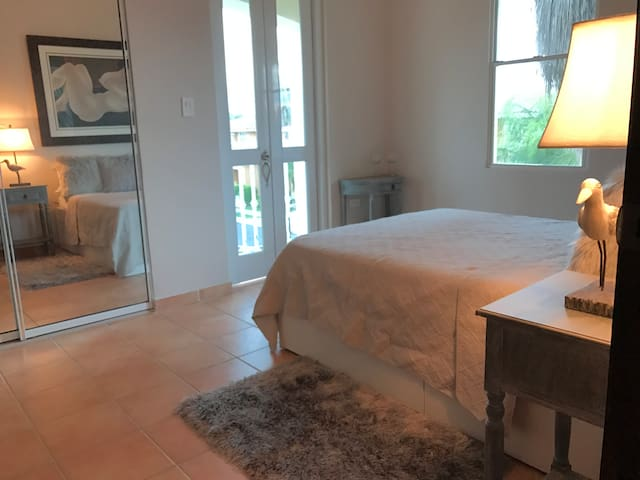 Beautiful Fully Equipped Room in an Exclusive Area - Dorado - Casa