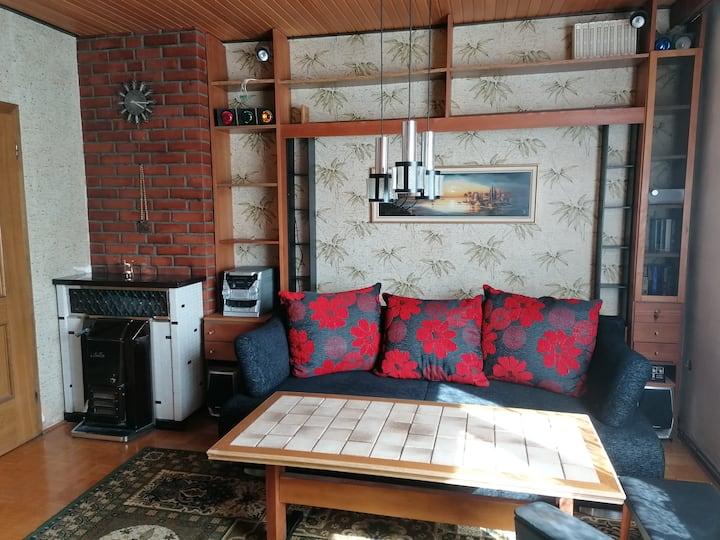 Wohnung Alois in Seitenstetten
