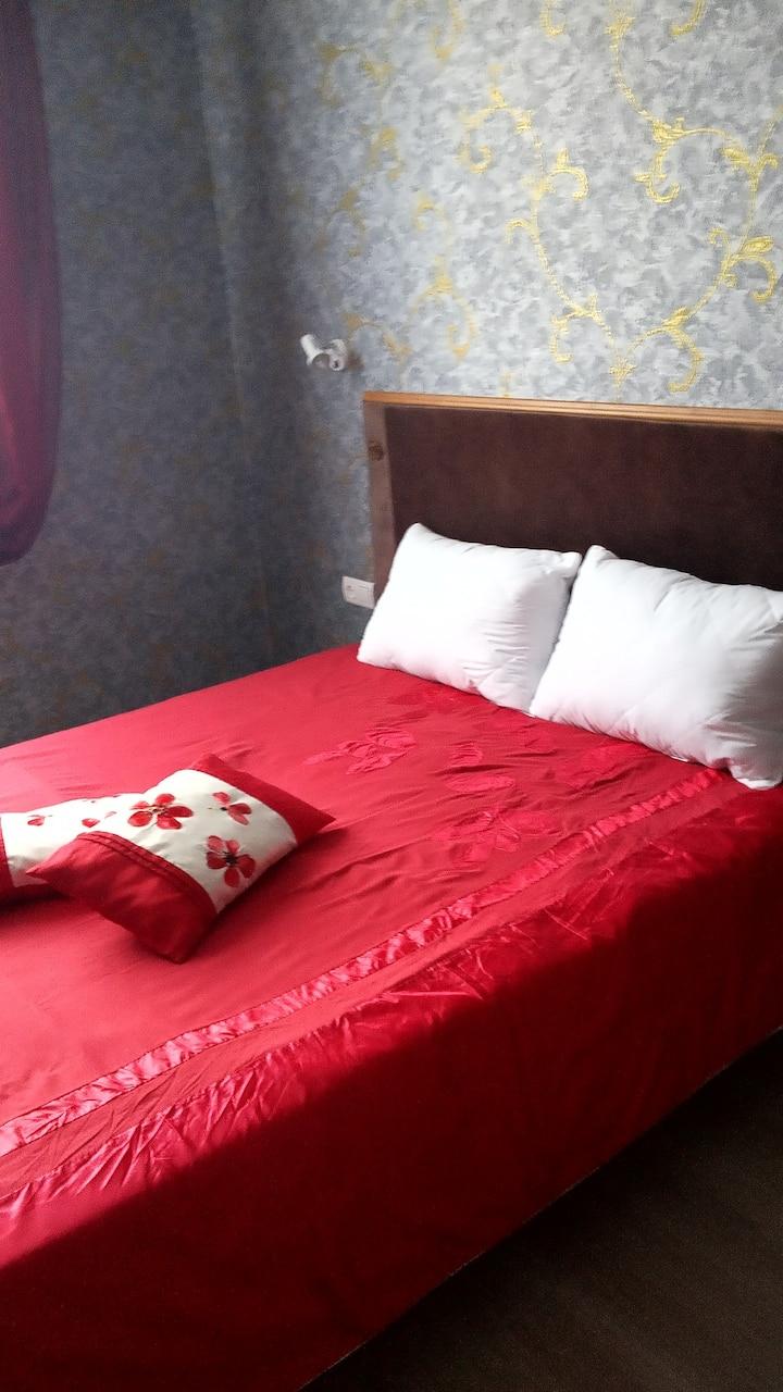 Комфортное жилье г.Запорожье
